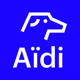 Aïdi is an online construction project management platform designed to make the tasks undertaken by public and private owners easier. (CNW Group/Osedea)