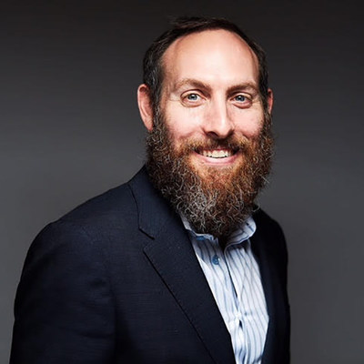 Ishay Grinberg is founder and CEO of Rental Beast.