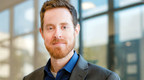 MarcomCentral Appoints New Vice President of Marketing, Matt Wallace, As Company Expands Product Offering