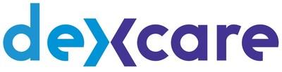 DexCare Logo
