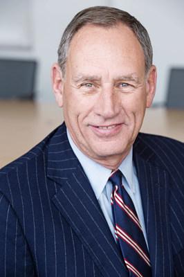 Dr. Toby Cosgrove New Member of DexCare Board of Directors