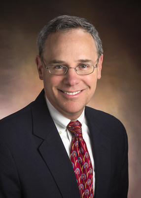 Nathan J. Blum, MD