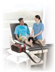 Mueller Sports Medicine Offers Next Generation Of Cold And Heat...