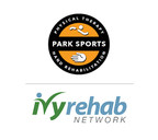 Ivy Rehab Network Partners with Park Sports Physical Therapy...