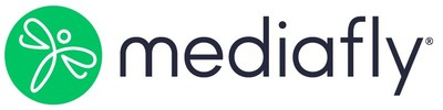 Mediafly, a leading sales enablement technology provider dedicated to interactive presentations, content management and value-based selling experiences, announced today the appointment of two board of advisors members, Mary Shea and Mark Ebert.