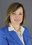 PYA Principal Carol Carden Elected to AHLA Board of Directors...