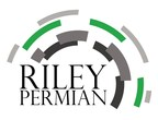 Riley Exploration Permian, Inc. Reports Fiscal Second Quarter 2021 Financial and Operating Results