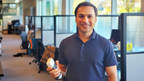 Nishant Uniyal Joins Clarius to Speed Development of Artificial...
