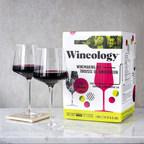 酿酒学使加拿大人成为拥有新的酿酒工具的工艺酒商