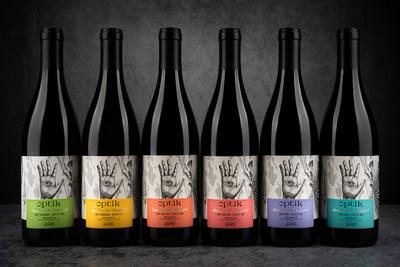 optik wines