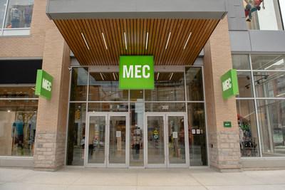 MEC (Groupe CNW/MEC)