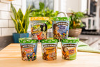 Ben & Jerry's Tops Non-Dairy Category, Releases Five New...