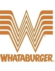 Serving Up Leadership and Career Opportunities: Whataburger and...