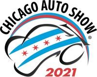 "2021 Chicago Auto Show ""Special Edition"" July 15-19 (PRNewsfoto/Chicago Auto Show)"