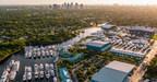 Lauderdale Marine Center Joins Safe Harbor Marinas...