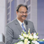GIOSTAR Chairman Receives Award for Outstanding Cancer Research...