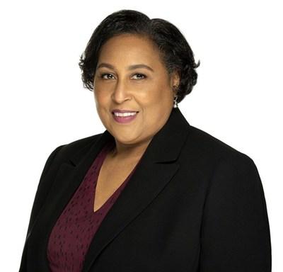 Carmen Santos-Logan joins Millennium Corporation as new Vice President of Business Development