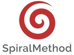 SpiralMethod Names Greg Greenwood As Chief Executive Officer...