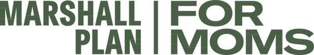Marshall Plan For Moms - logo