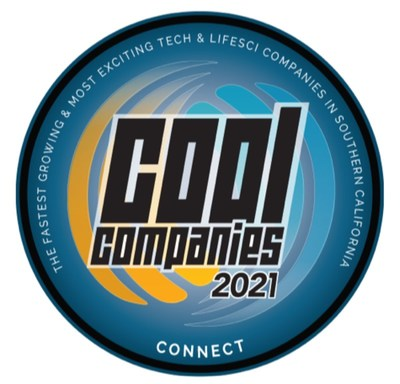 Connect Cool Companies 2021