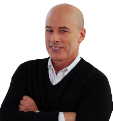 John Kelly, SupportLogic Chief Revenue Officer
