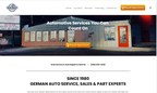 AutoVitals Adds Web.X to Suite of Shop Success Solutions...
