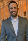 Curtis Smith Named Chief Marketing Officer at American Outdoor...