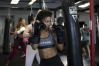 TITLE Boxing Club/BoxUnion Fights U.S. Mental Health Crisis with...