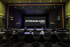 Streamland Media Finalizes Acquisition Of Technicolor Post