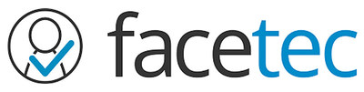 Facetec Logo