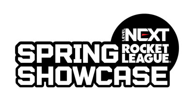 Rocket League will be the centerpiece for Learfield IMG College's upcoming nationwide Level Next Rocket League Spring Showcase, through a direct agreement with Psyonix.