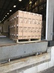 Oxygen Plus Donates Thousands Of Portable Oxygen Canisters To...