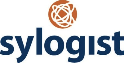 Sylogist Logo (CNW Group/Sylogist Ltd.)