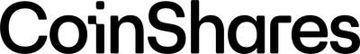 CoinShares Logo