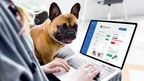 Pawp Raises $13M Series A to Make Quality Pet Care Affordable and ...