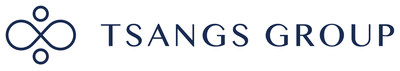 Tsangs Group logo
