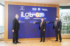 P&G launches iLab 2021 in partnership with the Singapore EDB to strengthen Singapore's innovation ecosystem