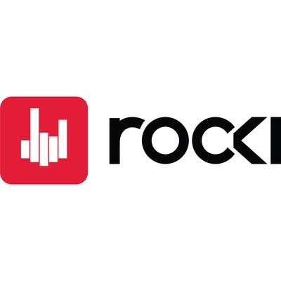 ROCKI Logo