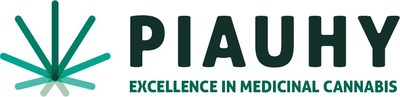 Piauhy labs - Excellence in medicinal cannabis (PRNewsfoto/Piauhy Labs)