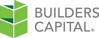 Builders Capital