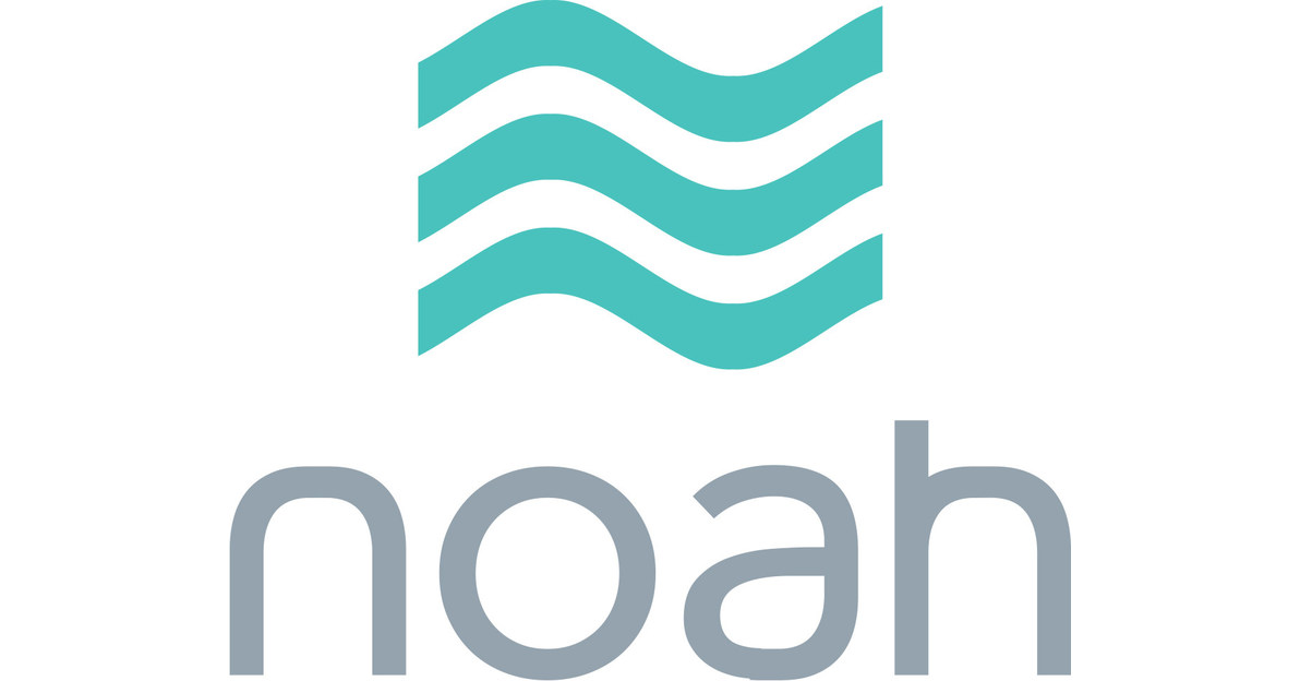 Noah System Introduces Technology to Automate Water Safety Protocols as Schools and Offices Reopen - PRNewswire