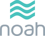 Noah System Introduces Technology to Automate Water Safety Protocols as Schools and Offices Reopen