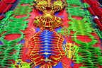 Artist Ioan Florea Launches the First 3D Printed NFT Art...