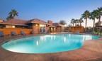 Hamilton Zanze Sells Multifamily Community in North Las Vegas...