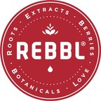 REBBL Launches Immunity Support...
