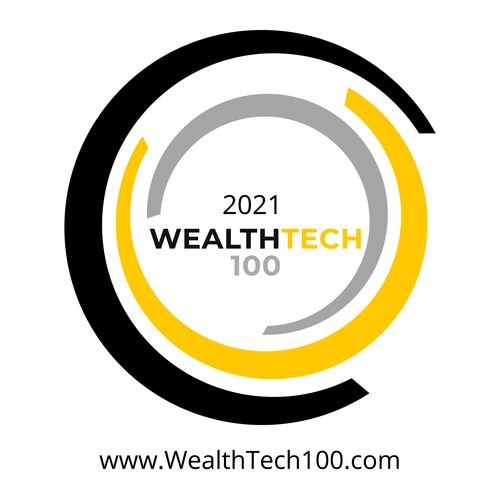 WealthTech100