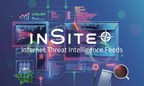 NetSTAR Announces Availability of inSITE Threat Intelligence 2.0...