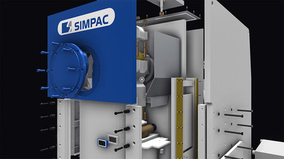 SIMPAC & Elm Park Labs' collaboration creates a benchmark for press manufacturers with new XR tool.