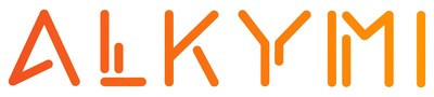 Alkymi logo