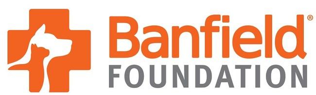 (PRNewsfoto/Banfield Foundation)